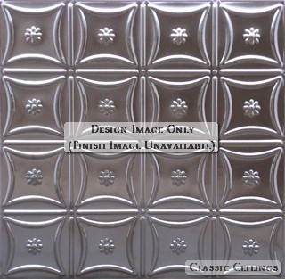 Tin Ceiling Design 200 Steel Tin