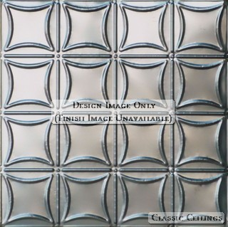 Tin Ceiling Design 201 Steel Tin