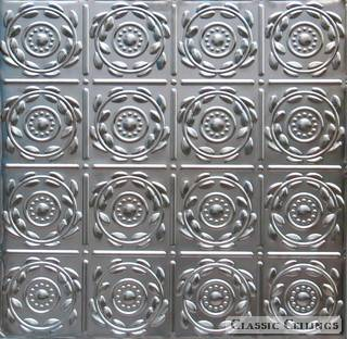 Tin Ceiling Design 208 Steel Tin