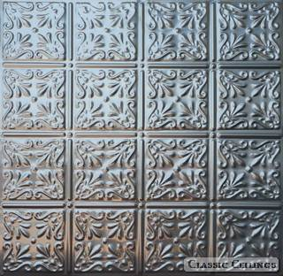 Tin Ceiling Design 211 Steel Tin