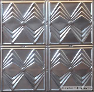Tin Ceiling Design 303 Steel Tin