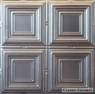 Tin Ceiling Design 320 Steel Tin
