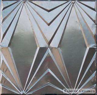 Tin Ceiling Design 5000 Steel Tin