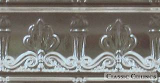 Tin Ceiling Design 705 Steel Tin