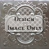 2x4 Plated Tin Ceiling Design 500