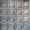 Tin Ceiling Design 201 Steel Tin 2x4