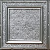 Tin Ceiling Design 511 Steel Tin 2x4