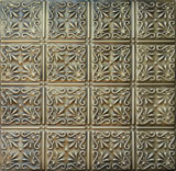 Tin Ceiling New Design 211