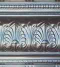 Tin Ceiling New Cornice Design 900
